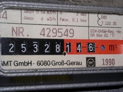 21474_web_R_by_Stefan-Göthert_pixelio.de_