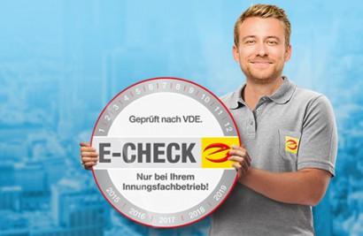 E-CHECK_Fachbetriebssuche_479x312-e1458138421956