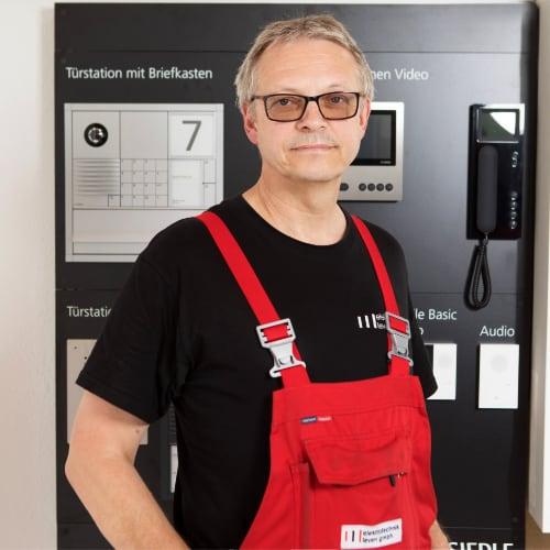 elektro-leven-duesseldorf-udo_steppuhn